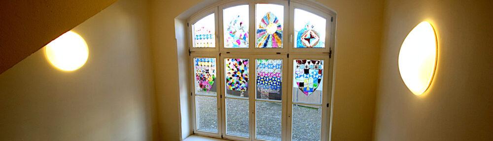 Fritz-Reuter-Schule Parchim
